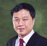 Lee Koh Yong